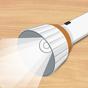Lanterna : Smart Flashlight