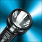 Lanterna LED Genius