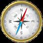 เข็มทิศ - Compass 1.5.0.