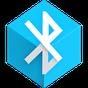 Bluetooth App Sender 2.20