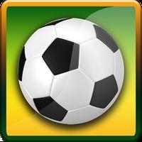 Icono de Jalvasco Copa del Mundo 2014
