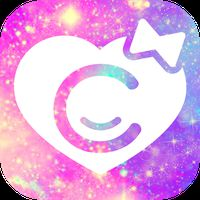 Icons und Wallpaper❤CocoPPa Icon