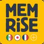 Memrise ile Dil Öğren 2.94_19120_memrise