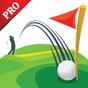 Golf GPS APP-FreeCaddie Pro 4.0.14