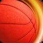 Basketball Shot