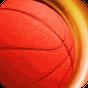 Basketball Shot 2.4.0