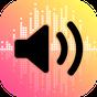 Amplificador de MP3