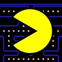 Ícone do PAC-MAN +Tournaments