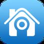 AtHome Video Streamer- Monitor