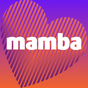 Encontro Social e chat – Mamba