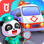 Baby's Hospital -Free for kids  APK