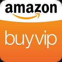 Amazon BuyVIP 아이콘