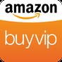 Amazon BuyVIP 3.4.1