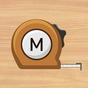 Дальномер : Smart Measure 1.7.1