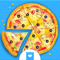 Permainan Memasak Pizza Android Download