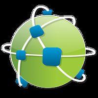 Ícone do AppBrain App Market