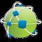 AppBrain App Market 10.1.2