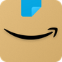 Amazon for Tablets 20.6.0.850