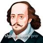 Shakespeare Pro 3.2.8