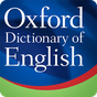 Oxford Dictionary of English 11.2.546