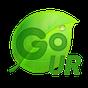Urdu for GO Keyboard - Emoji 4.0