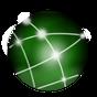 Mobile Counter Internetverkehr 5.2