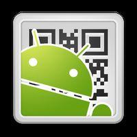 Biểu tượng QR Droid Private™
