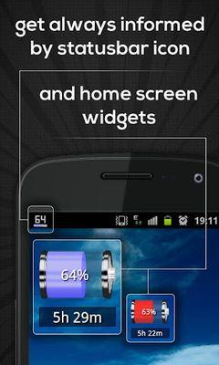 Image 5 of Battery indicator