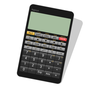 Scientific Calculator Panecal