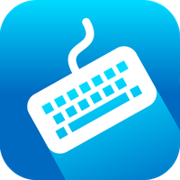 French for Smart Keyboard