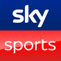 Sky Sports for Android 8.18.2