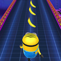 Despicable Me: Minion Rush 7.1.0f