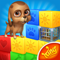 Pet Rescue Saga 1.220.12