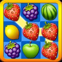 Ícone do Fruits Legend
