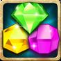 Jóias - Jewels Saga