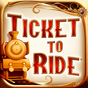 Ticket to Ride 2.6.10-6392-b17b27bc