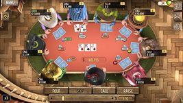 Gobernador del poker 2 premium jugar