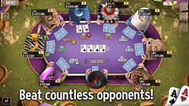 Gobernador del poker 2 premium descargar