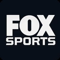 Ikona FOX Sports Mobile