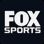 FOX Sports Mobile 3.16.0