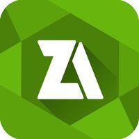 Biểu tượng ZArchiver