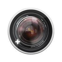 Cameringo - Effects Camera icon