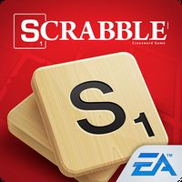 SCRABBLE APK Icon