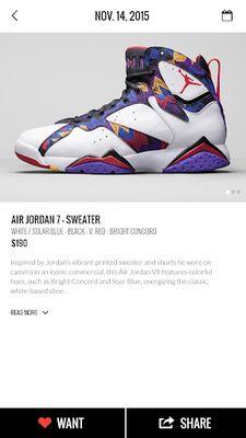 Image 3 of KicksOnFire Air Jordans & Nike