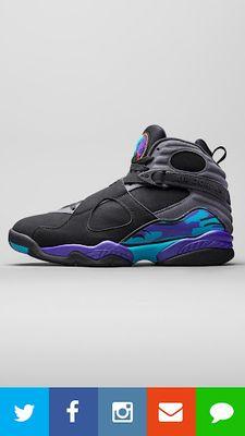 Image 1 of KicksOnFire Air Jordans & Nike