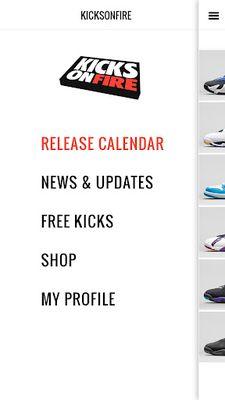 Image by KicksOnFire Air Jordans & Nike
