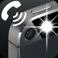 Flash Alerts 2 icon