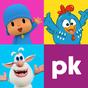 PlayKids - Видео и игры!