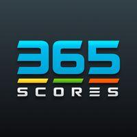 Icône de Foot en Direct - 365Scores