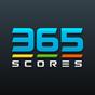 Foot en Direct - 365Scores